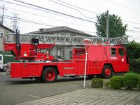 DSCN1102.JPG